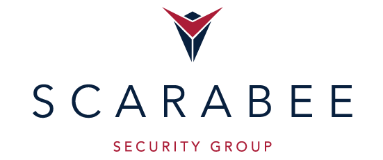 ScarabeeSecurityGroup k